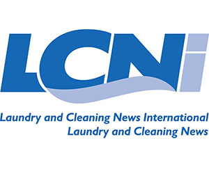 Laundry and Cleaning News International features Washare in recent article
