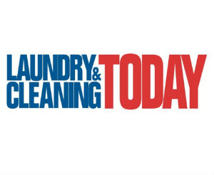 Washare has been featured in Laundry and Cleaning Today